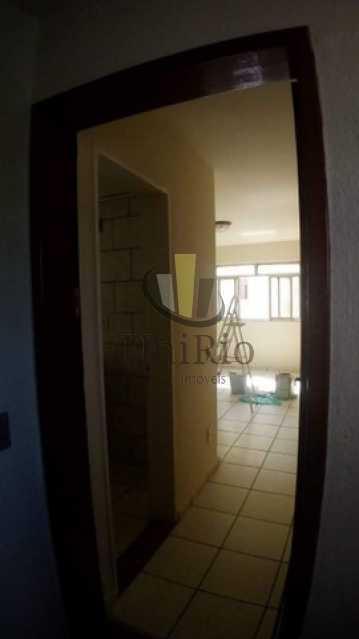 293165512132810 - Apartamento 3 quartos à venda Jacarepaguá, Rio de Janeiro - R$ 200.000 - FRAP30272 - 7