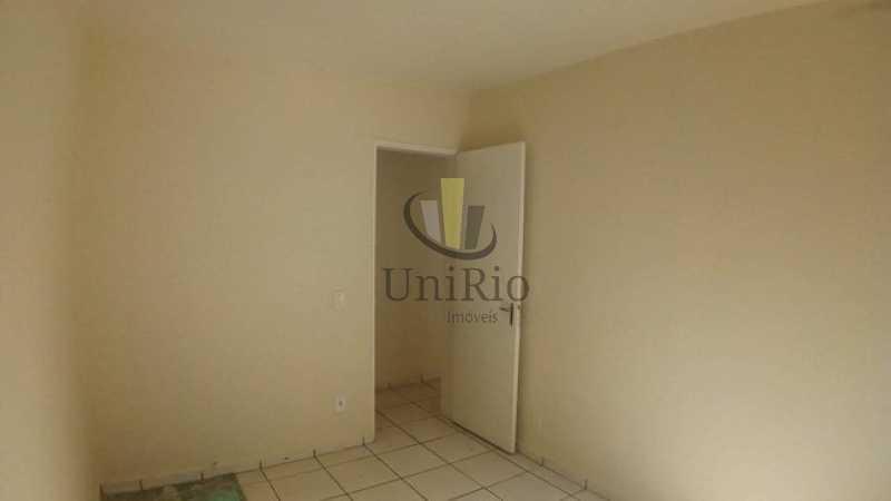 293180030628392 - Apartamento 3 quartos à venda Jacarepaguá, Rio de Janeiro - R$ 200.000 - FRAP30272 - 9