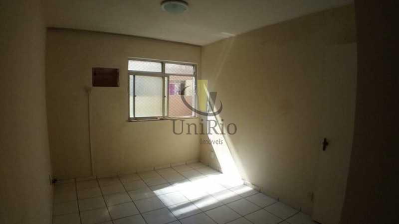 294153279179448 - Apartamento 3 quartos à venda Jacarepaguá, Rio de Janeiro - R$ 200.000 - FRAP30272 - 8