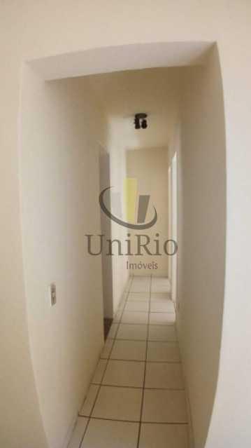 294160274156814 - Apartamento 3 quartos à venda Jacarepaguá, Rio de Janeiro - R$ 200.000 - FRAP30272 - 11