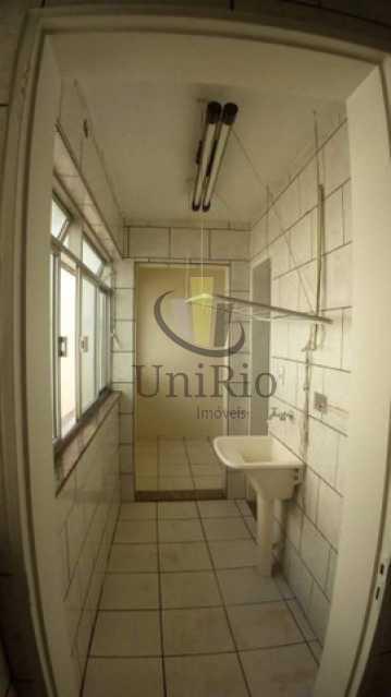 294195630656129 - Apartamento 3 quartos à venda Jacarepaguá, Rio de Janeiro - R$ 200.000 - FRAP30272 - 12