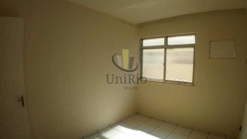 295167277702767 - Apartamento 3 quartos à venda Jacarepaguá, Rio de Janeiro - R$ 200.000 - FRAP30272 - 10