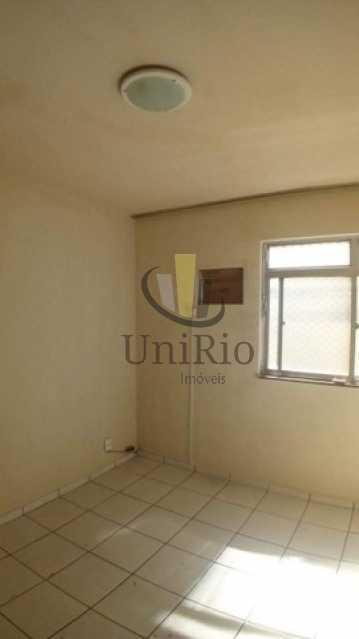 297191519442076 - Apartamento 3 quartos à venda Jacarepaguá, Rio de Janeiro - R$ 200.000 - FRAP30272 - 1