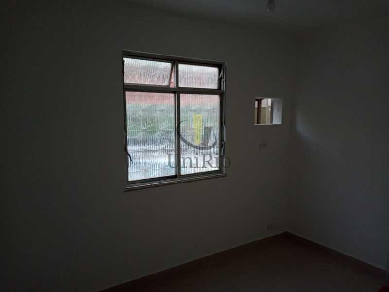 64B80091-B822-4E4A-9DA6-7B993E - Apartamento 2 quartos à venda Pechincha, Rio de Janeiro - R$ 300.000 - FRAP20931 - 8
