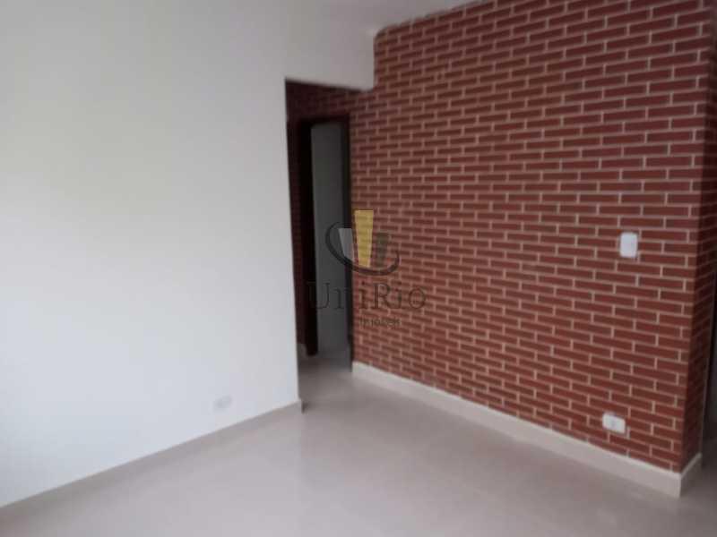7EAB62E2-FCDF-4D69-B2BE-544A62 - Apartamento 2 quartos à venda Pechincha, Rio de Janeiro - R$ 300.000 - FRAP20931 - 5