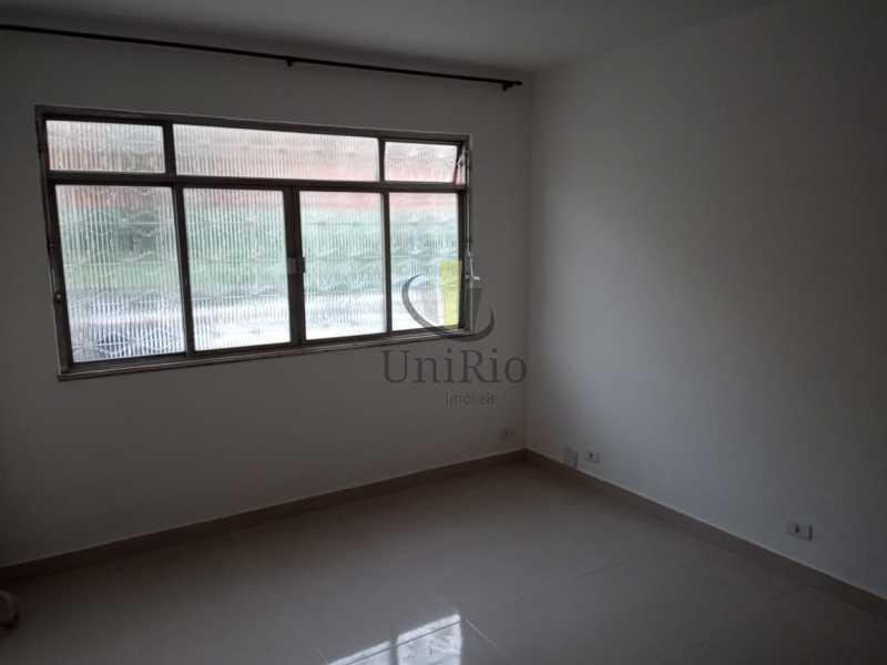 013B2C29-A392-4E92-96B8-6709BD - Apartamento 2 quartos à venda Pechincha, Rio de Janeiro - R$ 300.000 - FRAP20931 - 4