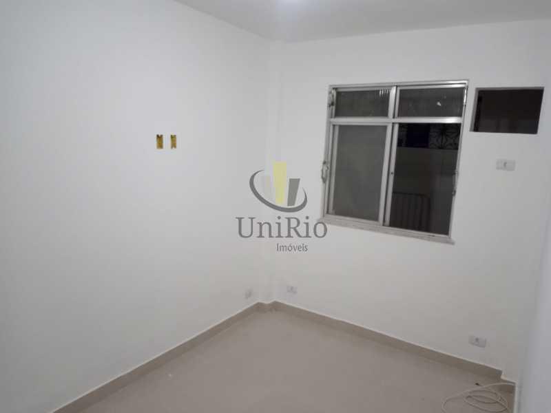 95B0ED7B-48C6-4755-8188-AE4EAA - Apartamento 2 quartos à venda Pechincha, Rio de Janeiro - R$ 300.000 - FRAP20931 - 9