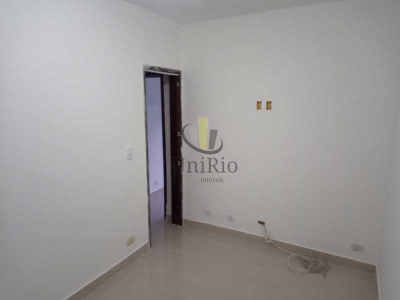 76D5DE78-4F73-48B2-8E77-23415B - Apartamento 2 quartos à venda Pechincha, Rio de Janeiro - R$ 300.000 - FRAP20931 - 10