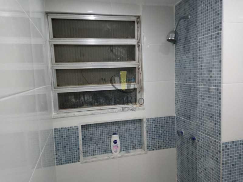 D65A04CB-710B-4D3A-8B3E-C2C1B2 - Apartamento 2 quartos à venda Pechincha, Rio de Janeiro - R$ 300.000 - FRAP20931 - 6