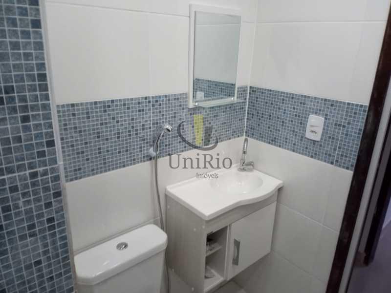 2A0ECFFF-A76E-48A1-AB74-9DB924 - Apartamento 2 quartos à venda Pechincha, Rio de Janeiro - R$ 300.000 - FRAP20931 - 7
