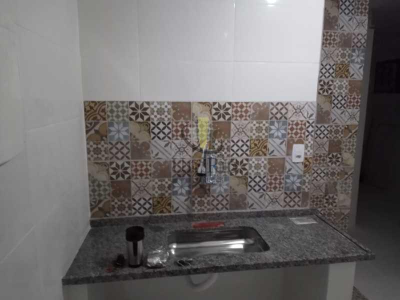03551B59-DD37-4569-87DD-D57C76 - Apartamento 2 quartos à venda Pechincha, Rio de Janeiro - R$ 300.000 - FRAP20931 - 11