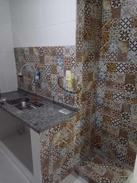 76EAE7CA-2AF4-4171-B8A7-F69CA4 - Apartamento 2 quartos à venda Pechincha, Rio de Janeiro - R$ 300.000 - FRAP20931 - 12
