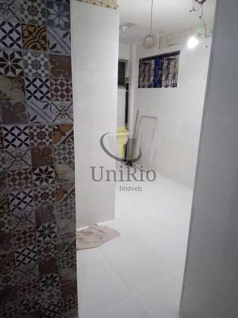 B7C2B7AC-2886-4840-BD14-CA628A - Apartamento 2 quartos à venda Pechincha, Rio de Janeiro - R$ 300.000 - FRAP20931 - 13