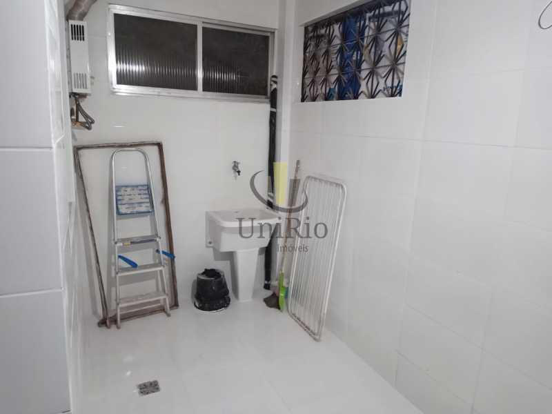 DEC35EE8-A762-496A-9328-CB9A90 - Apartamento 2 quartos à venda Pechincha, Rio de Janeiro - R$ 300.000 - FRAP20931 - 14