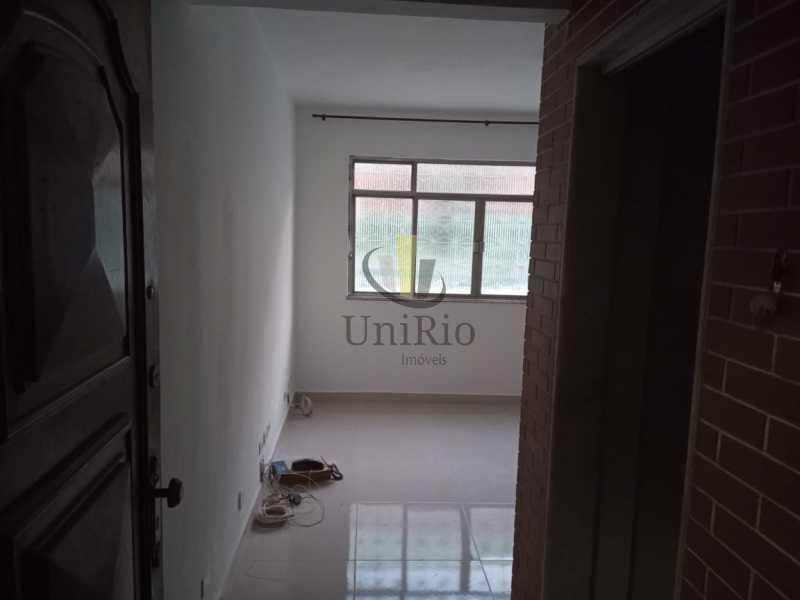 305E784D-B920-4E5F-B0CE-7A333D - Apartamento 2 quartos à venda Pechincha, Rio de Janeiro - R$ 300.000 - FRAP20931 - 3