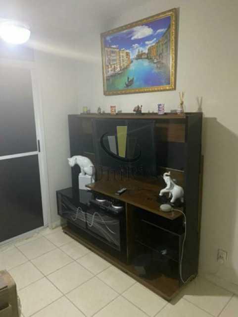 333105158126978 - Apartamento 2 quartos à venda Anil, Rio de Janeiro - R$ 180.000 - FRAP20933 - 3