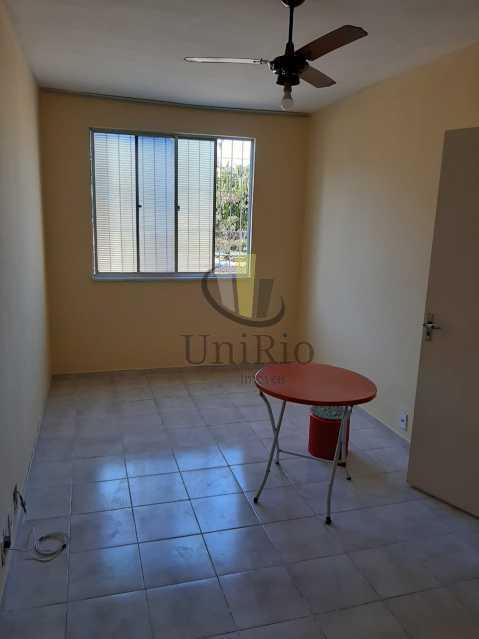 27C2643C-C2AC-433B-9ACE-B21B4B - Apartamento 2 quartos à venda Camorim, Rio de Janeiro - R$ 220.000 - FRAP20934 - 4