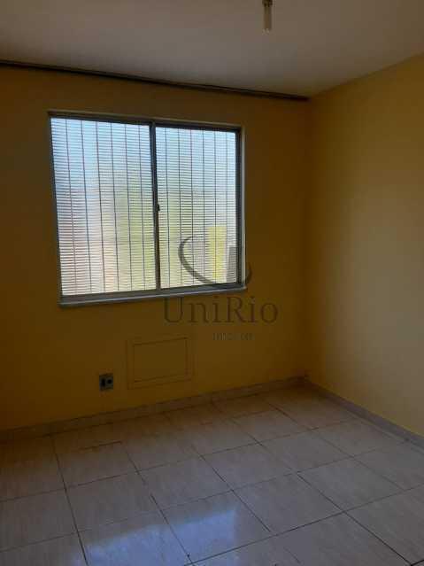 47A3E393-DC70-45D9-B879-D9B5CB - Apartamento 2 quartos à venda Camorim, Rio de Janeiro - R$ 220.000 - FRAP20934 - 5
