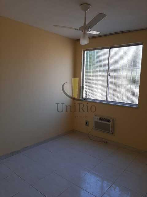 5B25ED58-6B06-4FE7-830E-D8876E - Apartamento 2 quartos à venda Camorim, Rio de Janeiro - R$ 220.000 - FRAP20934 - 6