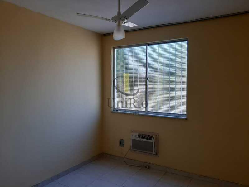 19A731B2-0DD7-4BD0-A464-3A5505 - Apartamento 2 quartos à venda Camorim, Rio de Janeiro - R$ 220.000 - FRAP20934 - 7