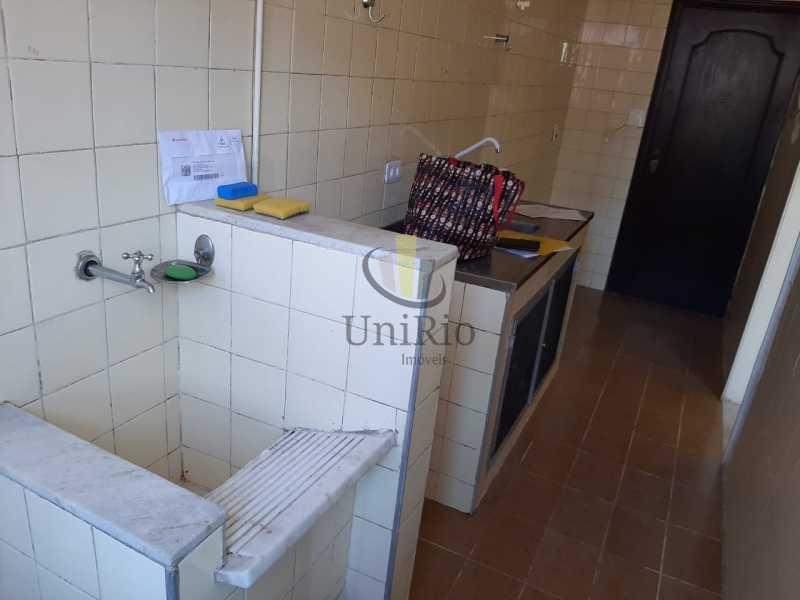 D4FF4B56-8591-43AE-84A2-A2C66B - Apartamento 2 quartos à venda Camorim, Rio de Janeiro - R$ 220.000 - FRAP20934 - 11