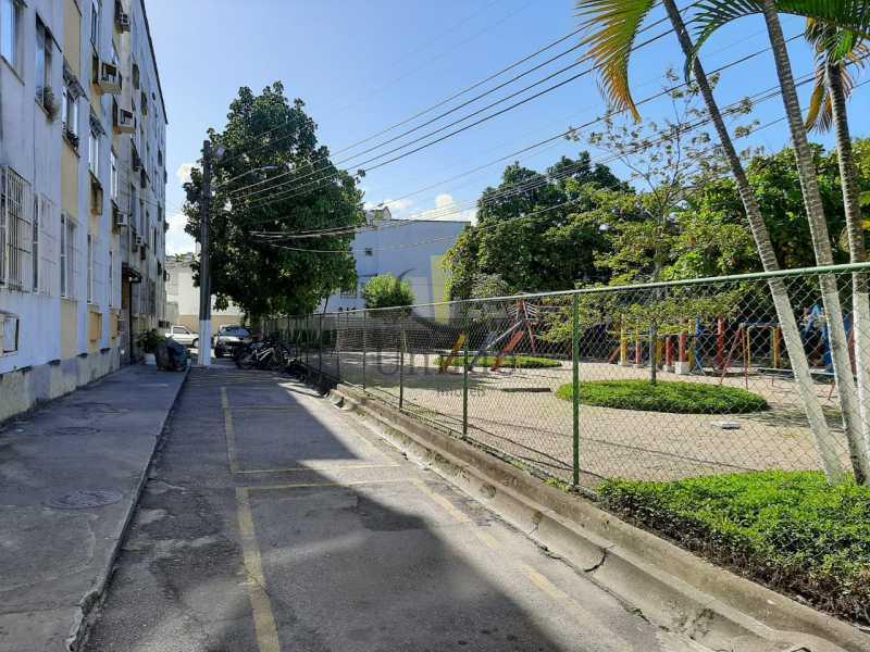 E01213D8-35BC-41EB-A7CB-F17C00 - Apartamento 2 quartos à venda Camorim, Rio de Janeiro - R$ 220.000 - FRAP20934 - 16