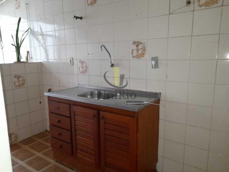 6309a49d-e07b-4d1b-b736-2c1ccf - Apartamento 3 quartos à venda Anil, Rio de Janeiro - R$ 300.000 - FRAP30273 - 16