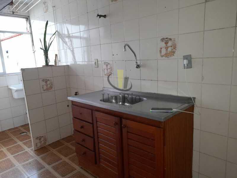 25f759a4-1a32-4cd6-b334-0eb1c6 - Apartamento 3 quartos à venda Anil, Rio de Janeiro - R$ 300.000 - FRAP30273 - 15