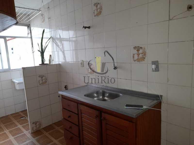 79ed096d-9e57-4e64-926a-cadca7 - Apartamento 3 quartos à venda Anil, Rio de Janeiro - R$ 300.000 - FRAP30273 - 14