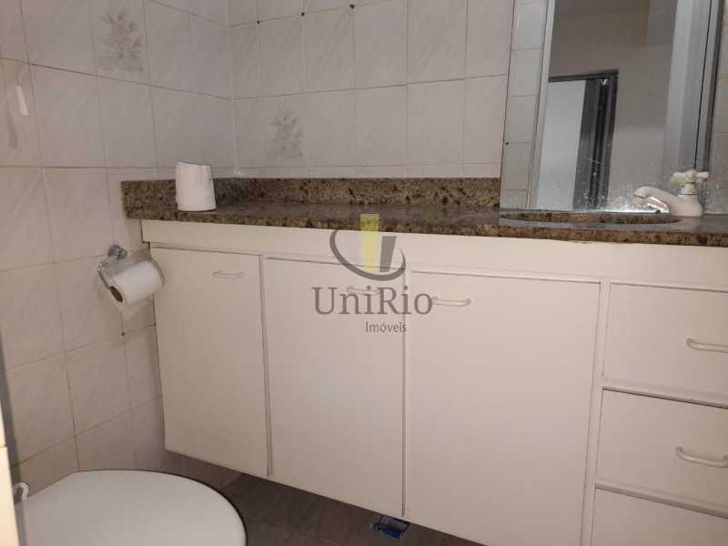 0809c02c-4fc6-401d-9a8f-ea9162 - Apartamento 3 quartos à venda Anil, Rio de Janeiro - R$ 300.000 - FRAP30273 - 5
