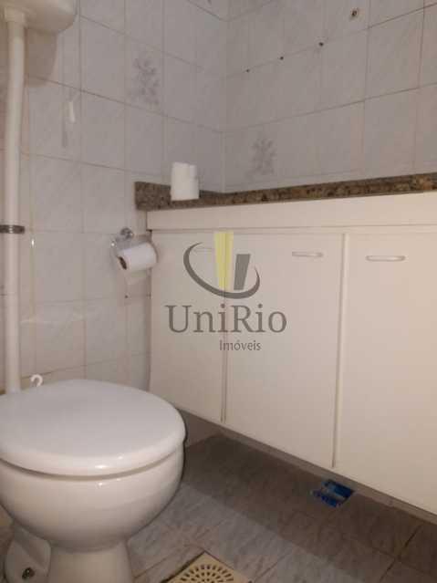 3206d39d-bff4-47f7-8ac5-b6d07e - Apartamento 3 quartos à venda Anil, Rio de Janeiro - R$ 300.000 - FRAP30273 - 7