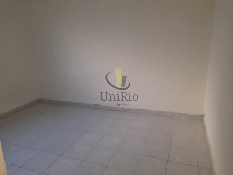 2d62791c-b5c4-41f4-8023-dc8ed7 - Apartamento 3 quartos à venda Anil, Rio de Janeiro - R$ 300.000 - FRAP30273 - 8