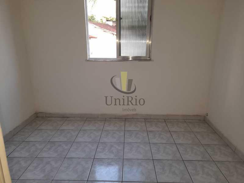 f26e199f-09ed-4b43-8c68-592f38 - Apartamento 3 quartos à venda Anil, Rio de Janeiro - R$ 300.000 - FRAP30273 - 9