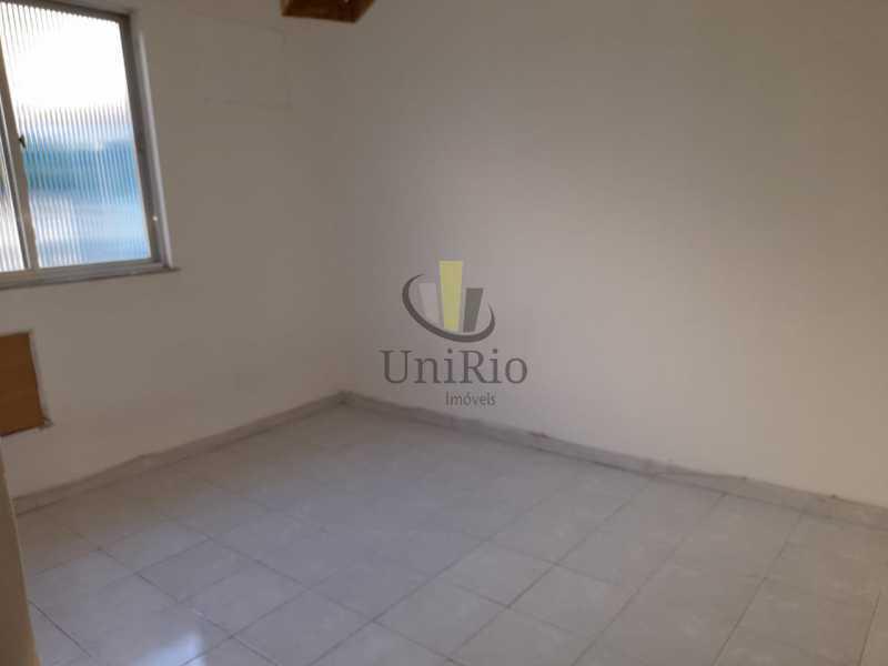 4028800b-a71c-4901-ad38-8dc2a8 - Apartamento 3 quartos à venda Anil, Rio de Janeiro - R$ 300.000 - FRAP30273 - 10