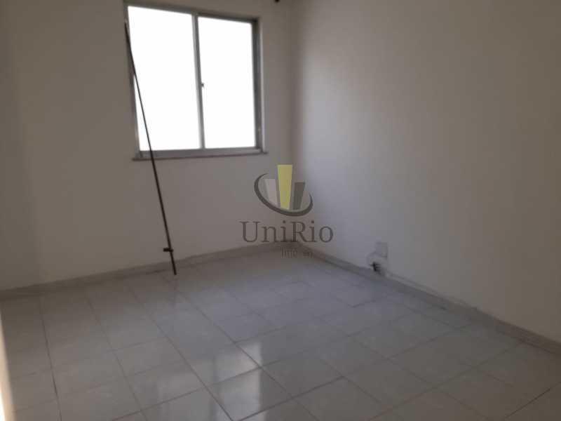4baf1790-3332-435e-af30-070234 - Apartamento 3 quartos à venda Anil, Rio de Janeiro - R$ 300.000 - FRAP30273 - 11