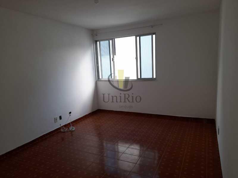 5ef20f02-fda0-454a-bbff-d2bcfd - Apartamento 3 quartos à venda Anil, Rio de Janeiro - R$ 300.000 - FRAP30273 - 4