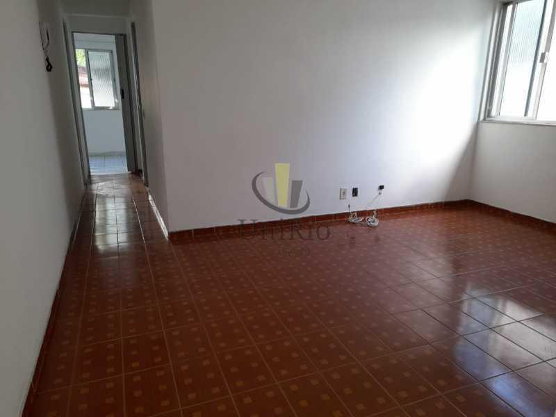 3f9bb6b3-dee1-4d8c-9926-15c1bf - Apartamento 3 quartos à venda Anil, Rio de Janeiro - R$ 300.000 - FRAP30273 - 1