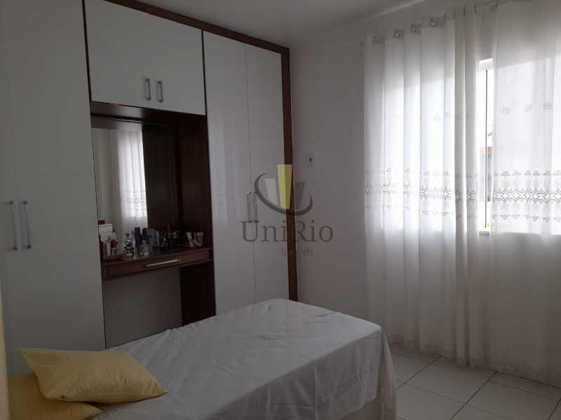 58791ee9-a8e5-48f8-acc1-68ccec - Apartamento 2 quartos à venda Pechincha, Rio de Janeiro - R$ 290.000 - FRAP20940 - 10