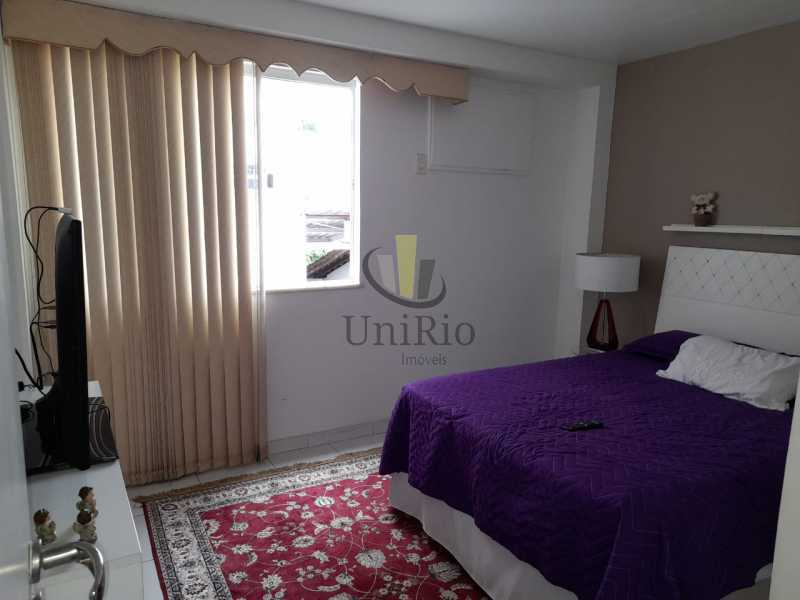 f6b4d55d-658f-4a86-a4df-fe7dc2 - Apartamento 2 quartos à venda Pechincha, Rio de Janeiro - R$ 290.000 - FRAP20940 - 9