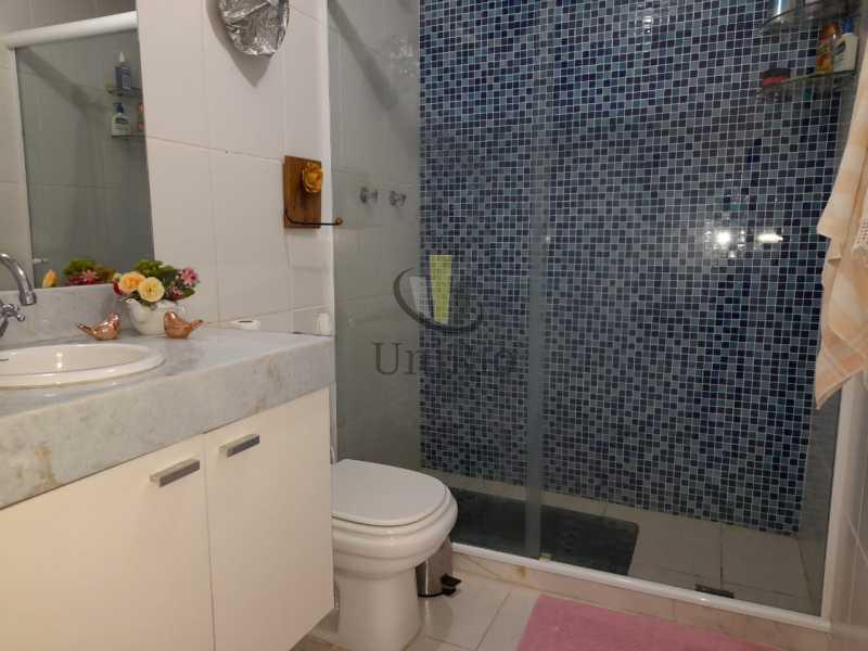 85112164-a2df-4695-9ea1-159770 - Apartamento 2 quartos à venda Pechincha, Rio de Janeiro - R$ 290.000 - FRAP20940 - 8