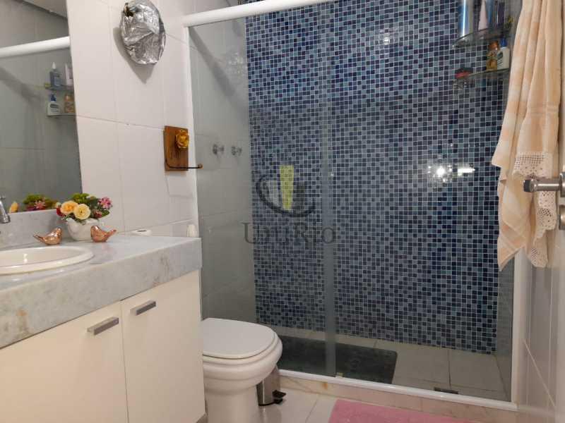 45a49208-6de0-45fd-81f4-68b81e - Apartamento 2 quartos à venda Pechincha, Rio de Janeiro - R$ 290.000 - FRAP20940 - 7