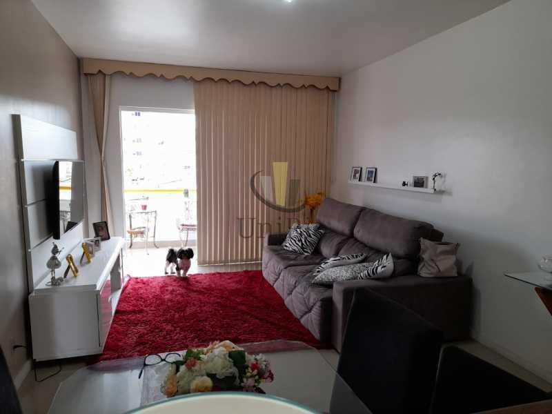 ff7a083f-0ce2-4245-bc09-e18c38 - Apartamento 2 quartos à venda Pechincha, Rio de Janeiro - R$ 290.000 - FRAP20940 - 4