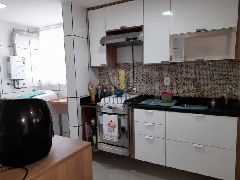6e50e98a-2b90-4f3e-9b4c-58c2eb - Apartamento 2 quartos à venda Pechincha, Rio de Janeiro - R$ 290.000 - FRAP20940 - 11