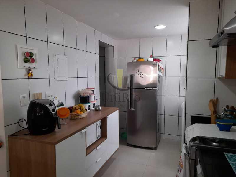 dfb3b954-1c6c-47bf-891b-3116f5 - Apartamento 2 quartos à venda Pechincha, Rio de Janeiro - R$ 290.000 - FRAP20940 - 12