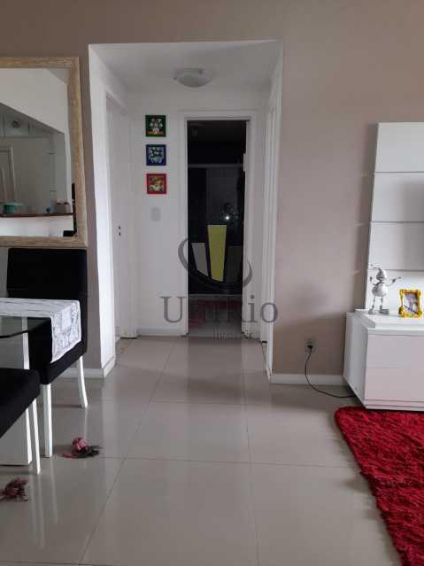 278397a2-64a8-465b-90d0-5e0d70 - Apartamento 2 quartos à venda Pechincha, Rio de Janeiro - R$ 290.000 - FRAP20940 - 6