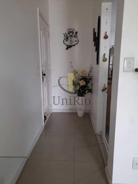 46b585ab-4141-402a-b4cb-df14c0 - Apartamento 2 quartos à venda Pechincha, Rio de Janeiro - R$ 290.000 - FRAP20940 - 13
