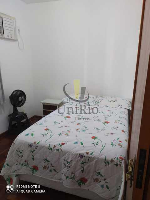 3b4a6e5c-6066-458f-8988-099f25 - Apartamento 2 quartos à venda Pechincha, Rio de Janeiro - R$ 220.000 - FRAP20941 - 7