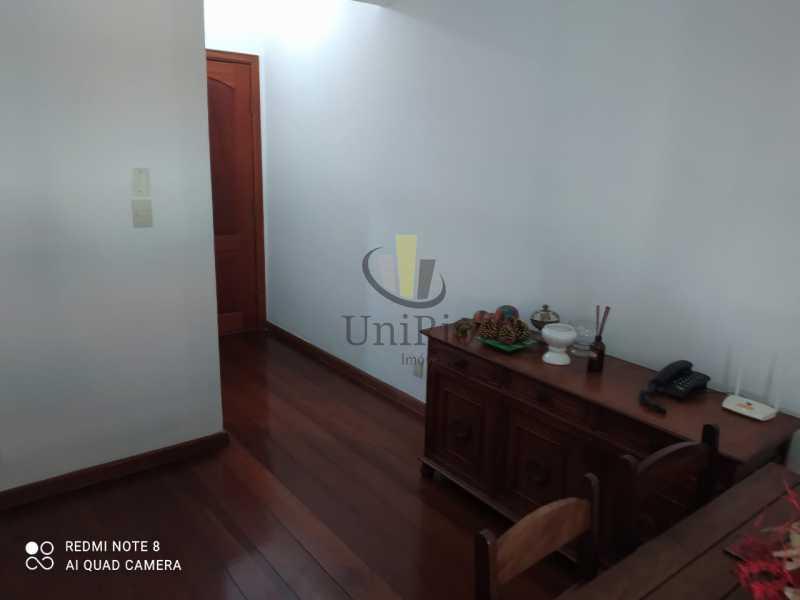 4fa13897-9885-4af6-abbc-a77ed6 - Apartamento 2 quartos à venda Pechincha, Rio de Janeiro - R$ 220.000 - FRAP20941 - 4