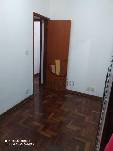 6e962a74-2412-4562-b7d6-c56789 - Apartamento 2 quartos à venda Pechincha, Rio de Janeiro - R$ 220.000 - FRAP20941 - 8