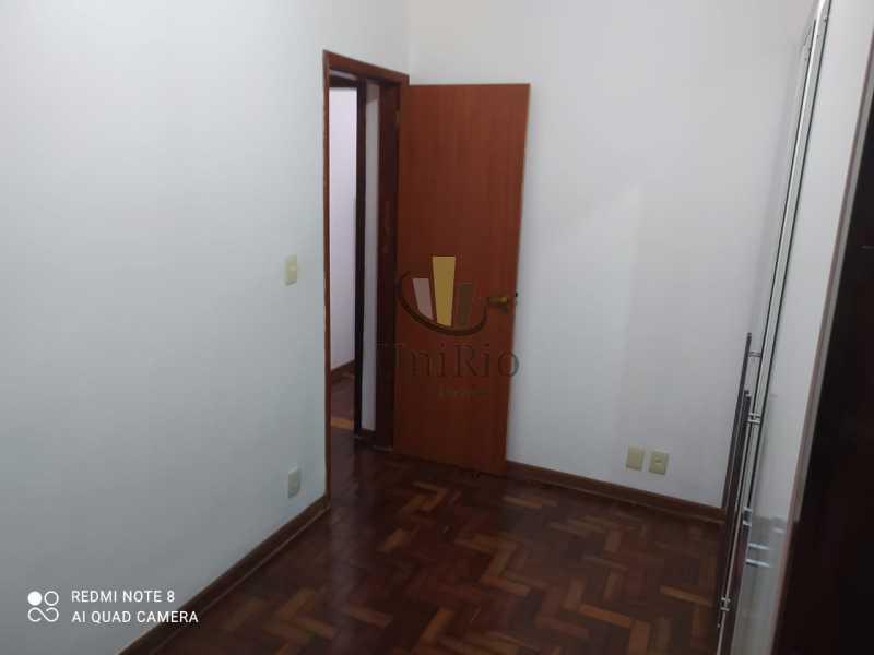 8c221ef1-cc0c-414d-a134-dd3ccb - Apartamento 2 quartos à venda Pechincha, Rio de Janeiro - R$ 220.000 - FRAP20941 - 10